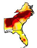se-drought-12908.jpg